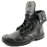 Palladium Women's Baggy Boot