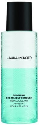Laura Mercier Soothing Eye Makeup Remover (100ml)
