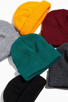 Urban Outfitters Watchcap Beanie