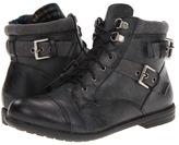 G by Guess Audrea (Black) - Footwear