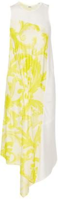 Issa Knee-length dresses - Item 34919598MV