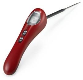 Polder Bbq Safe Serve Thermometer