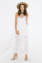 Raga Flora Maxi Dress