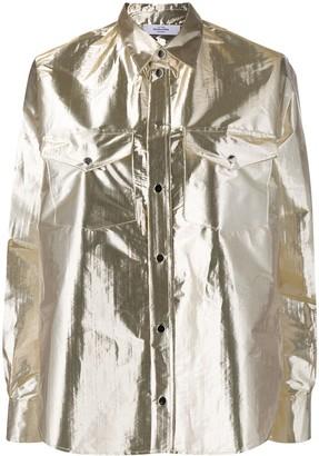 Roseanna Spell Reflection shirt