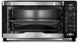 Gourmia Digital 6-Slice Toaster Oven Air Fryer