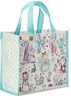 Disney Animators' Collection Vinyl Bag