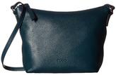 Ecco SP Small Crossbody Cross Body Handbags
