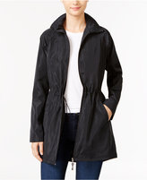 Style&Co. Style & Co Hooded Utility Jacket, Only at Macy's