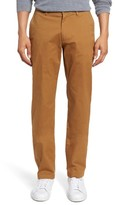 Bonobos Men's Lightweight Slim Fit Stretch Chinos