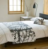 Unison - Organic Larch Blanket