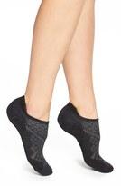 Smartwool Women's Run Light Elite Micro Socks