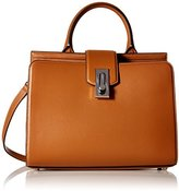Marc Jacobs Small West End Top-Handle Handbag