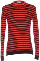 Umit Benan Sweaters - Item 39740047