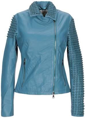 Vintage De Luxe Jackets - Item 41888381WL