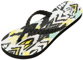 Billabong Women's Salty Sands Flip Flop 8140404