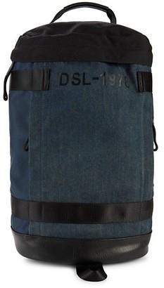 Diesel Urbhanity Backpack