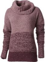 Royal Robbins Women's Napa Boucle Pullover Sweater