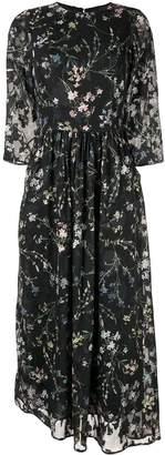 We Are Kindred Ambrosia maxi dress