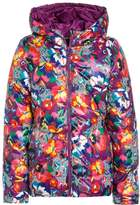 Benetton Winter jacket multicolor