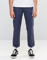 Dickies 873 Work Pant Straight Chino