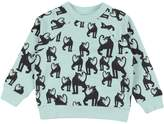Mini Rodini Sweatshirts - Item 12047306