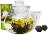 Primula Flowering Tea Gift Set