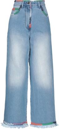 Manoush Denim pants