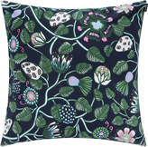 Marimekko Pieni Tiara Cushion Cover