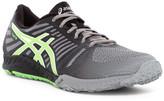 Asics FuzeX TR Athletic Sneaker