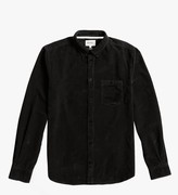 Norse Projects Anton Cord Shirt