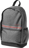 RVCA Men's Barlow Backpack