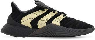 adidas Sobakov Boost Sneakers