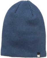 DC Men's Clap Hat