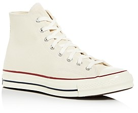 Converse Men's Chuck 70 High-Top Sneakers