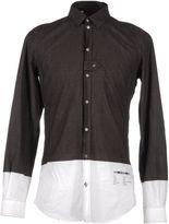 Dolce & Gabbana Long sleeve shirts