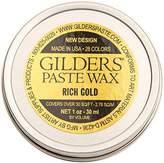Gilders Paste GP-RG27 Baroque Art, 1.5-Ounce