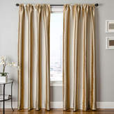 JCPenney SOFTLINE HOME FASHIONS Cameron Rod-Pocket Curtain Panel