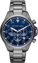 Michael Kors Wrist watches - Item 58030479