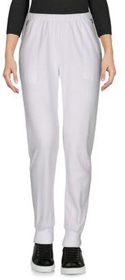 LnA Casual trouser