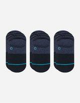Stance Gamut 3 Pack Mens Socks