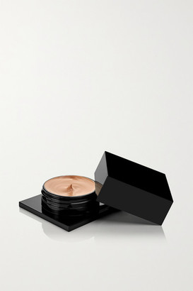 Serge Lutens Spectral L'impalpable Foundation - I40, 30ml