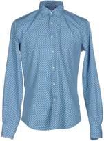 Philippe Model Shirts - Item 38593127