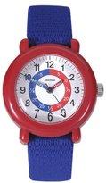 Sekonda 4629.05 - Boy's Watch
