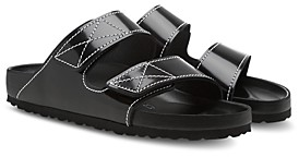 Proenza Schouler Birkenstock x Women's Slip On Footbed Sandals