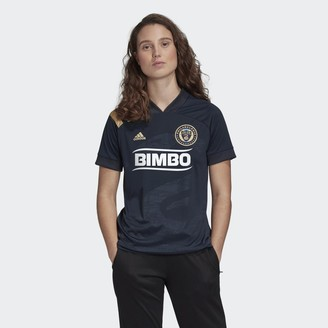 adidas Philadelphia Union Home Jersey