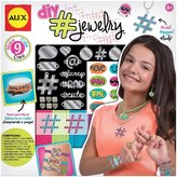 Alex DIY # Jewelry Toy