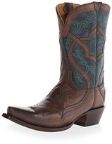 Lucchese Women's Mid Shaft