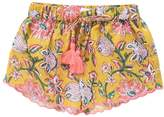 Louise Misha Mississippi Goa Shorts