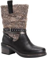Muk Luks Women's Mid-Calf Boots - Kim
