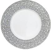 Caskata Ellington Dinner Plate